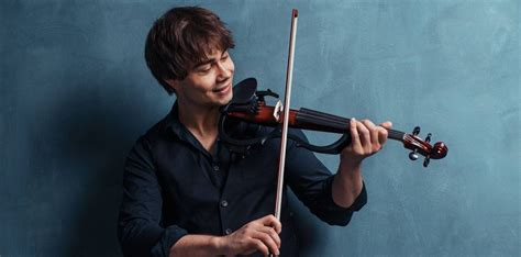 """Alexander Rybak: """"People just want to party at Eurovision"""