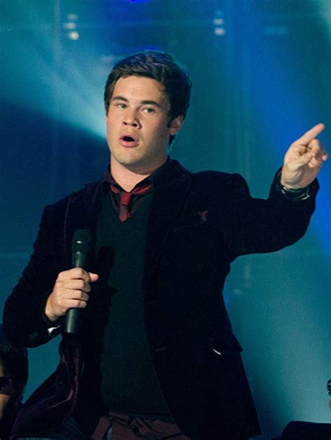 Pictures & Photos from Pitch Perfect (2012) - IMDb
