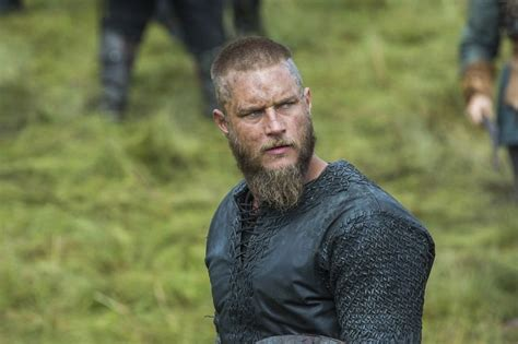 A Little Basic History: | Is Vikings TV Show Historically